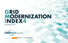 4th Grid Modernization Index (GMI-4)